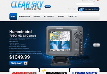 CLEARSKY-Featured