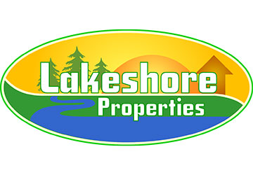 LAKESHORE-LOGO-Featured