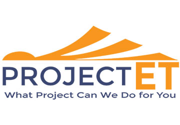 PROJECTET-LOGO-Featured