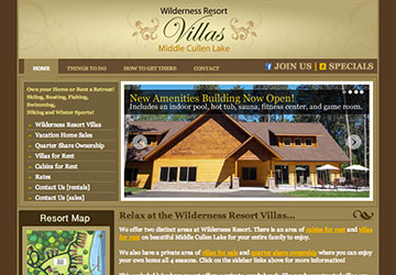 WILDERNESS-Featured